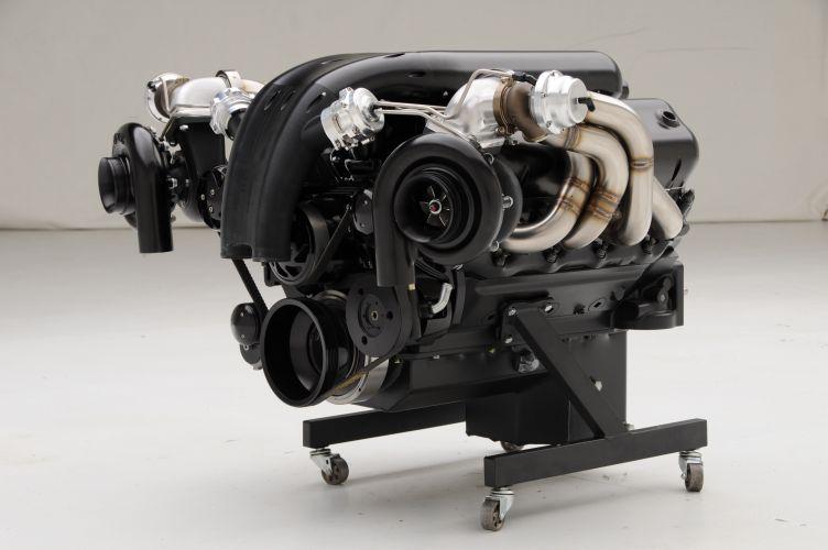 Como Funciona O Turbo Gearheadbanger